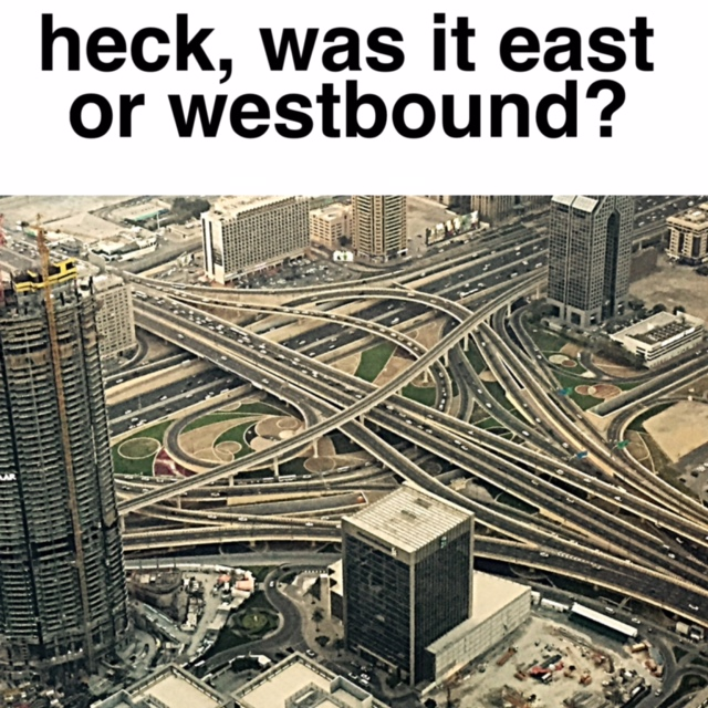 dubai-spaghetti-junction